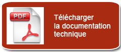 Télécharger la documentation